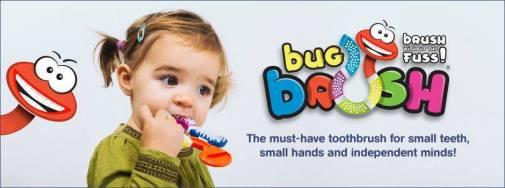 bugbrush1
